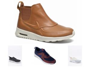 Beliebtesten Nike Air Max Thea