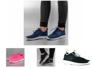 Beliebtesten Nike Juvenate