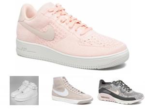 Beliebtesten Nike sneaker